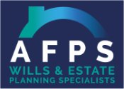 AFPS Wills and Estate Planning